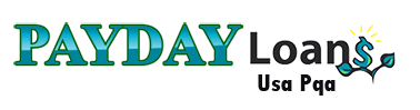 Payday Loans Us Apqa